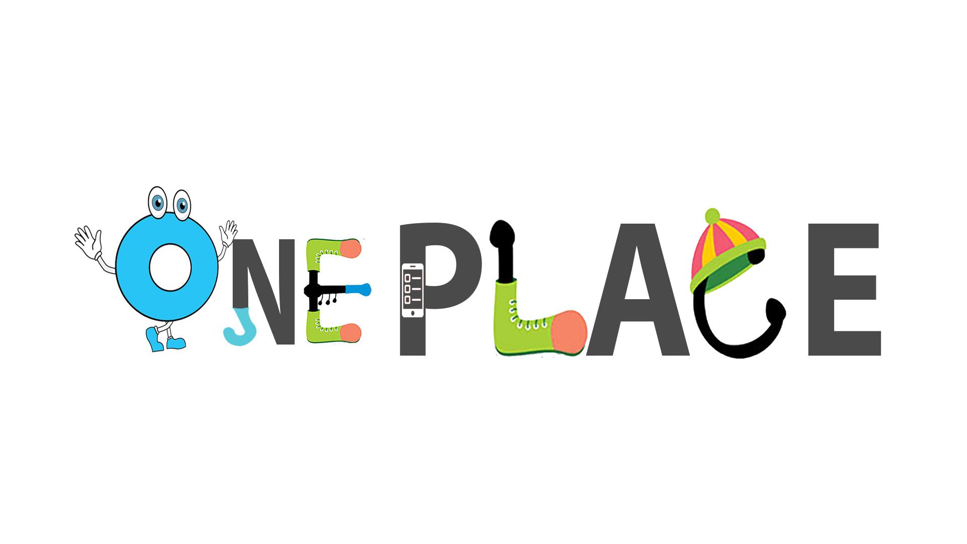 OnePlace.Pk